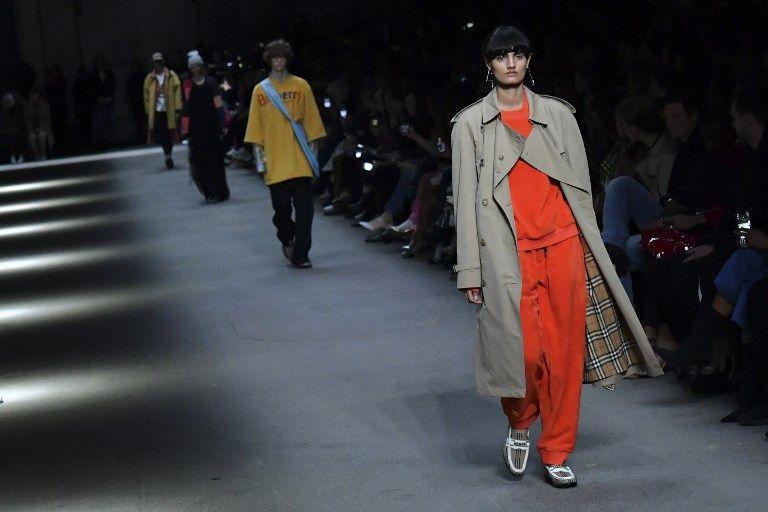 Fast fashion : les dessous du combat pour briser le silence sur les gaspillages massifs des marques de mode