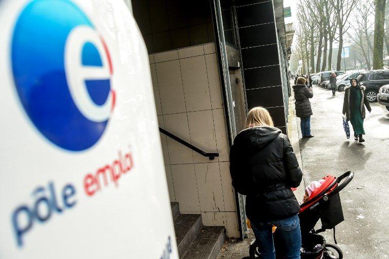 Pourquoi le recul du chômage s'opère moins vite que prévu