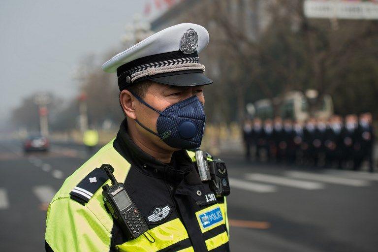 Une étude scientifique réalisée en Chine montre que la pollution nuit sérieusement aux capacités cognitives