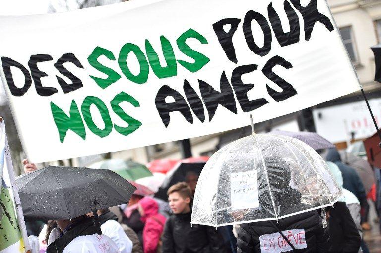 La réforme systémique des retraites souhaitée par Emmanuel Macron a-t-elle des chances d'aboutir ?