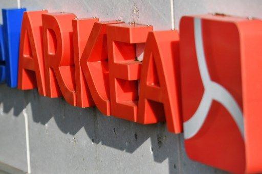 Coup d'éclat dans la monde de la mutualité, les administrateurs d'Arkea choisissent l'indépendance