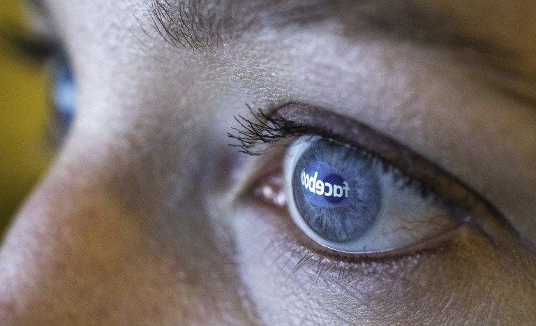 Facebook : comment savoir si vous avez été touchés par la faille de sécurité géante