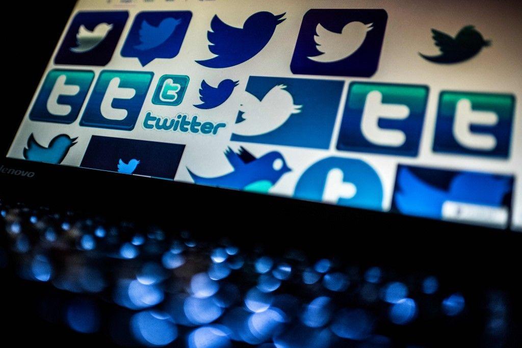 Un 10 février en tweets : Jean-Sébastien Ferjou en 280 caractères