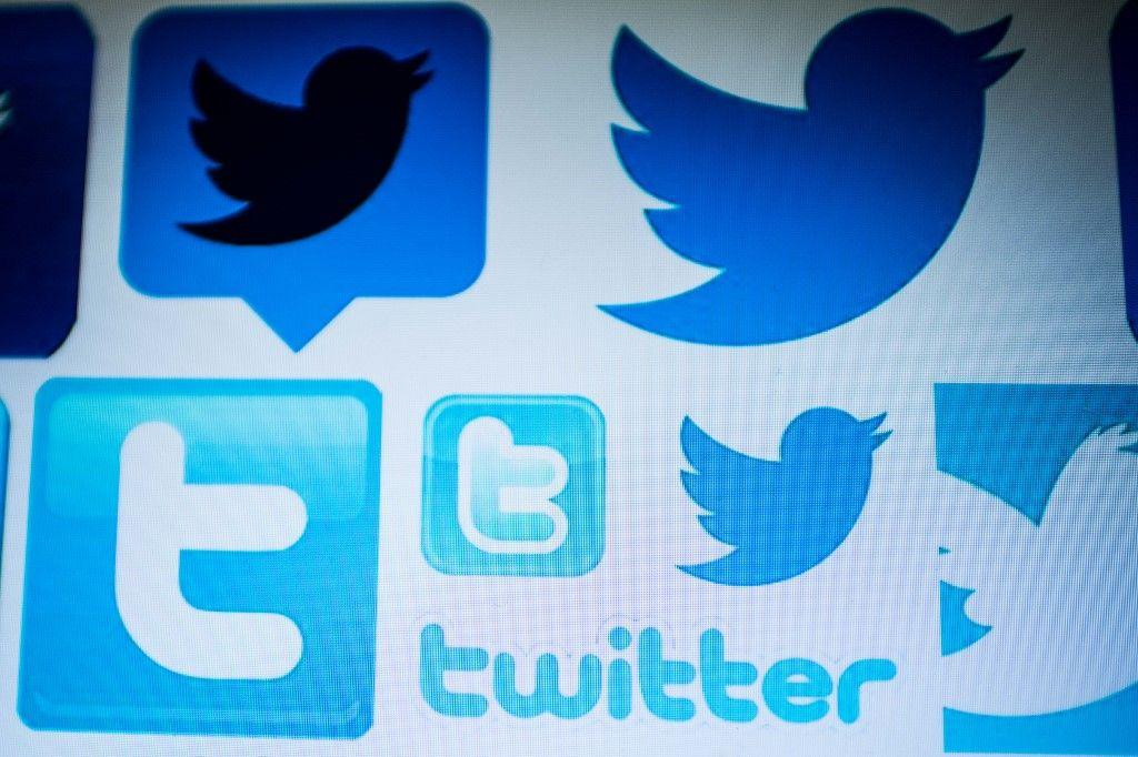Un 12 février en tweets : Jean-Sébastien Ferjou en 280 caractères