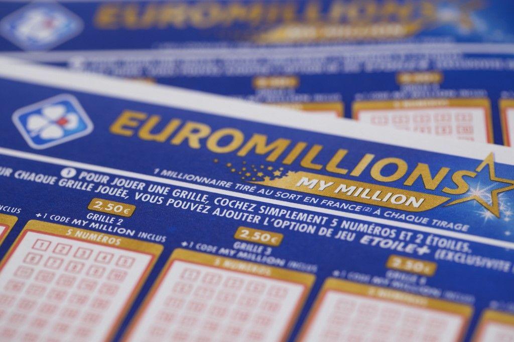 euromillion gagnant 200 millions dons hôpital fondation