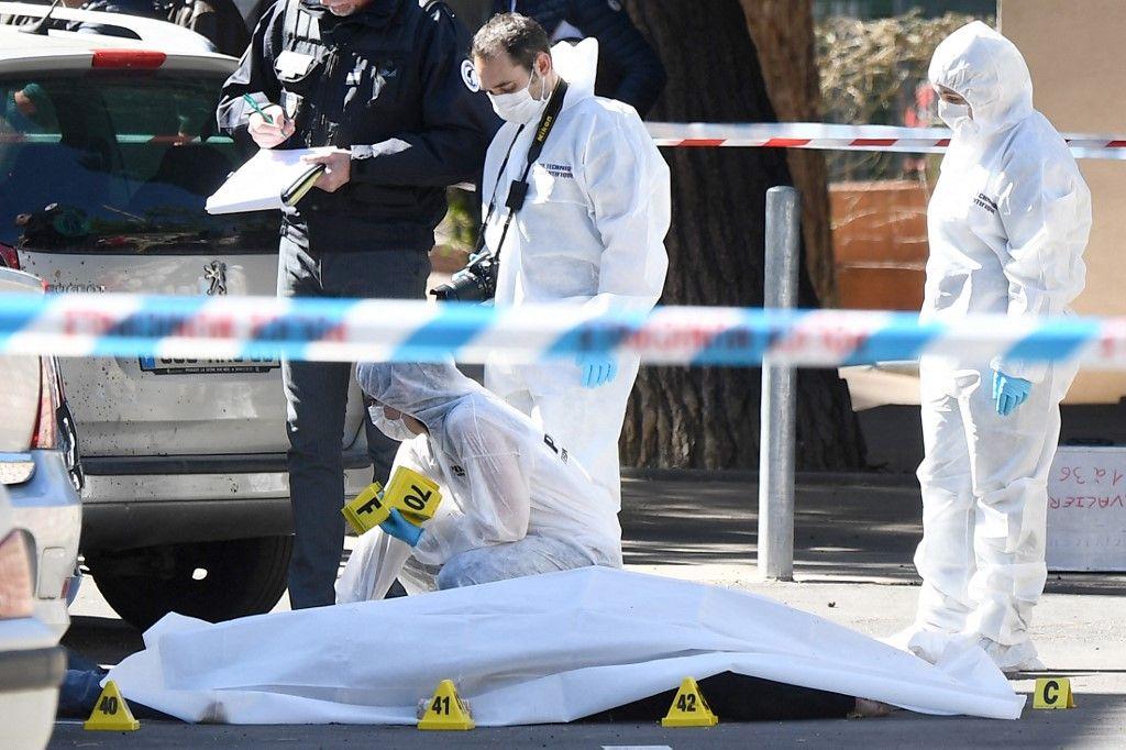 Marseille gangrenée par la violence : petites leçons venues de Chicago sur ce qu'on peut faire et… ce dans quoi il ne faut surtout PAS s'engager