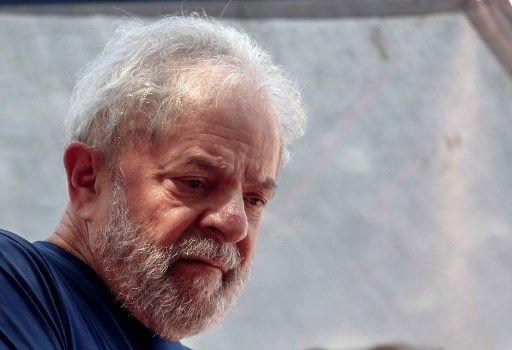 Brésil : l'enquête anticorruption Lava Jato visait à empêcher le retour de Lula, selon The Intercept