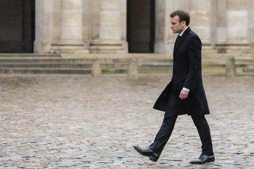 Dans la tête des Français (et le creux des sondages) : ces questions que se posent ceux qui doutent