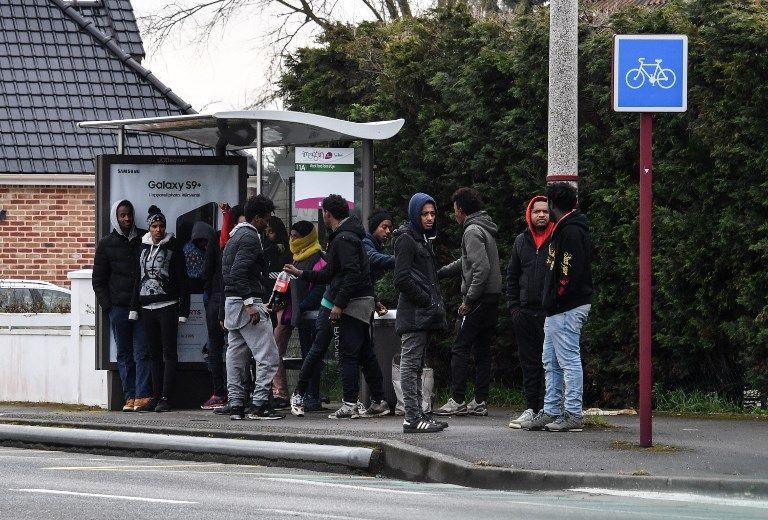 Pourquoi l'argument démographique avancé par les défenseurs d'une immigration de masse n'est pas pertinent