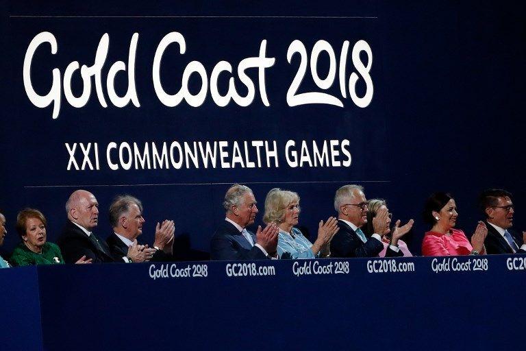 Les 3 enjeux géopolitiques des Jeux du Commonwealth