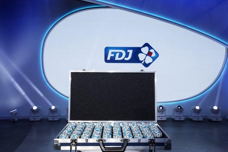 Privatisation de La Française des jeux (FDJ) : des mesures pour inciter le grand public à acheter des actions