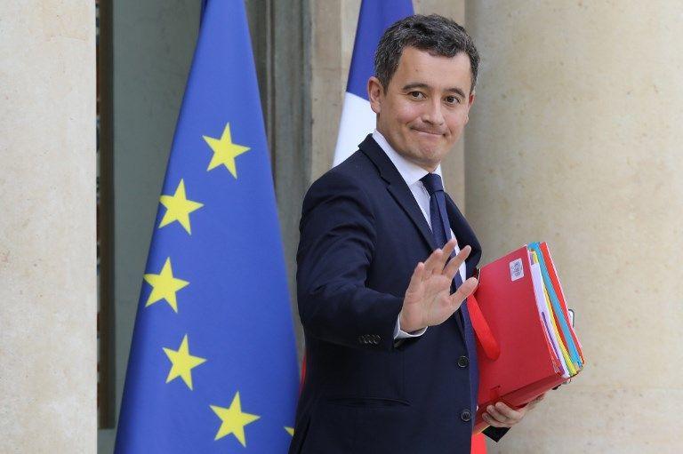 Aides sociales : ce que la confusion dans laquelle pataugent Philippe, Le Maire, & Darmanin révèle des difficultés à préparer le prochain budget