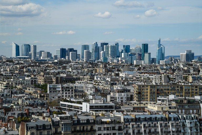 Coupe du monde : la France recule au 7e rang des pays les plus riches en perdant le match face à l'Inde. Mais Paris monte au 3e rang des villes les plus attractives avec New-York et Shanghai