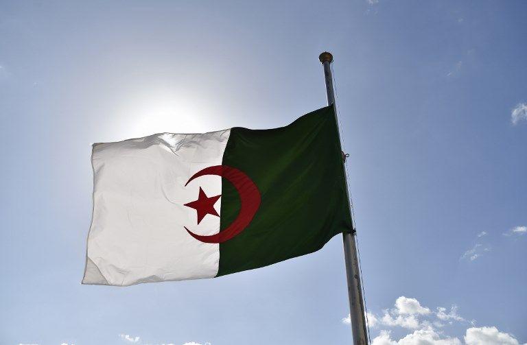 Une résurgence d'épidémie de choléra inquiète l'Algérie
