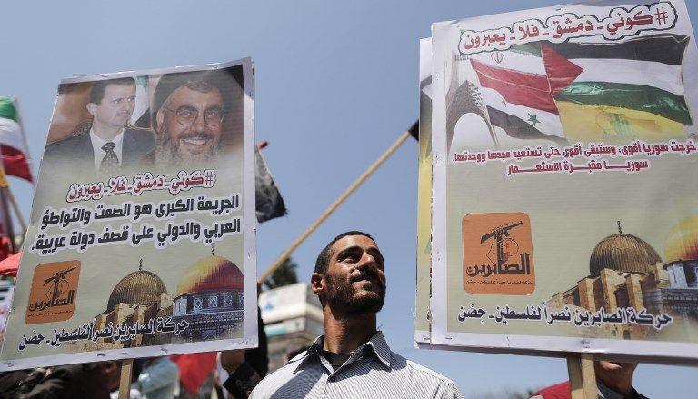 Vers des attaques du Hezbollah contre la France et les Occidentaux ?
