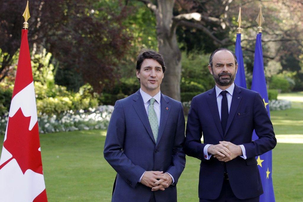 Immigration : ces 3 raisons pour lesquelles le modèle canadien est inapplicable en France