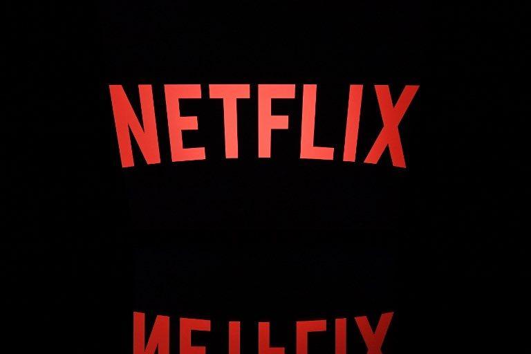 Netflix pourrait bientôt proposer un abonnement hebdomadaire en Europe