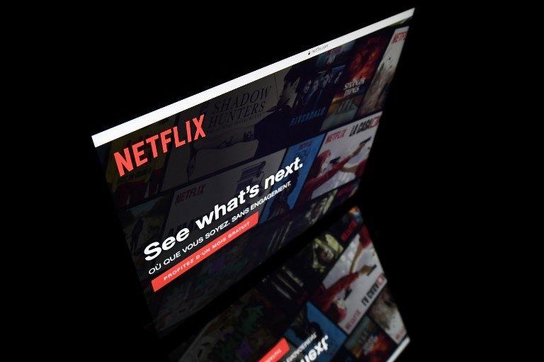 Netflix serait responsable de la baisse du taux de fécondité aux Etats-Unis