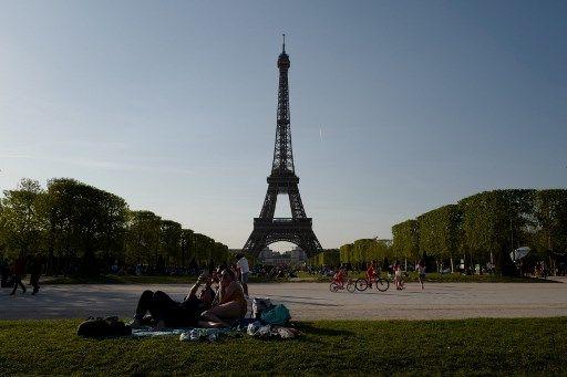 Délinquance : quand la mairie de Paris se réveille sur la réalité vécue par les habitants de la capitale