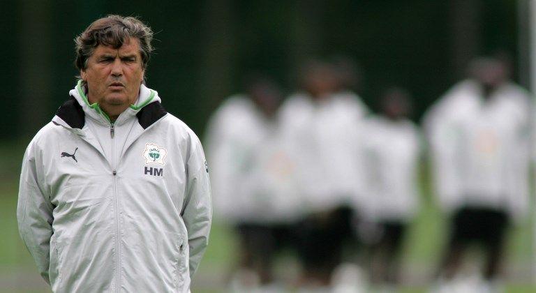 Mort d'Henri Michel : l'ancien sélectionneur de l'équipe de France est décédé à l'âge de 70 ans