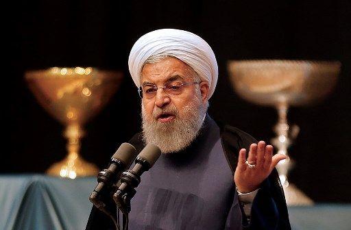 Graves dérapages militaires en vue ? Pourquoi les sombres présages qui s'accumulent sur l'accord sur le nucléaire iranien sont profondément inquiétants