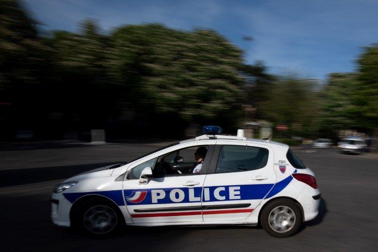 Nantes : la mort d'un jeune homme entraîne des violences urbaines
