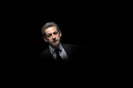 Gilets jaunes : ce qui se cache derrière le silence assourdissant de Nicolas Sarkozy