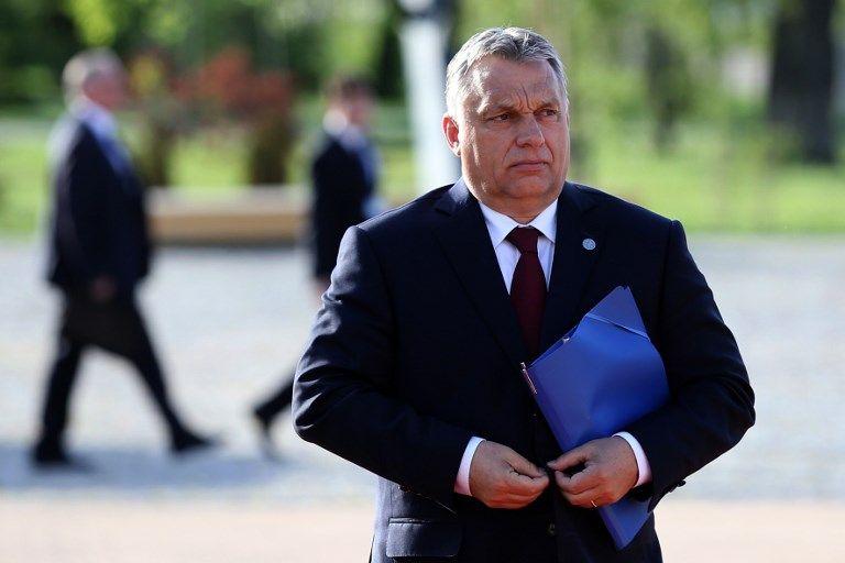Comment Viktor Orban peut profiter de son exclusion du PPE