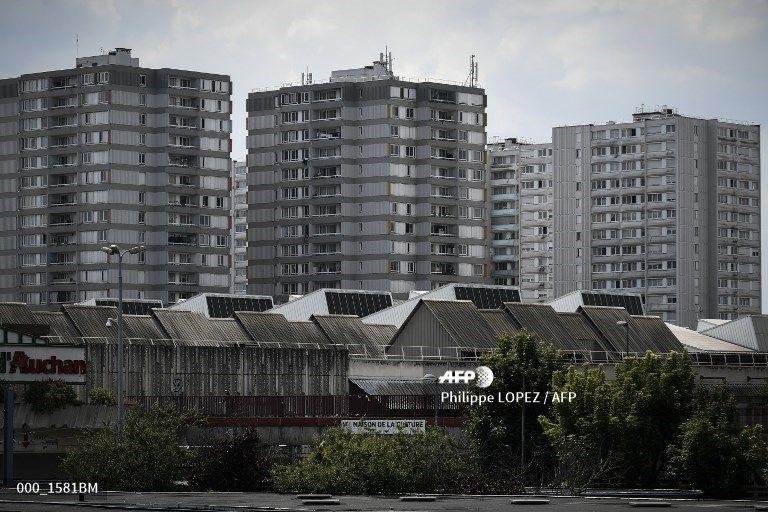 """La Seine-Saint-Denis alerte sur le risque de """"faillite"""""""