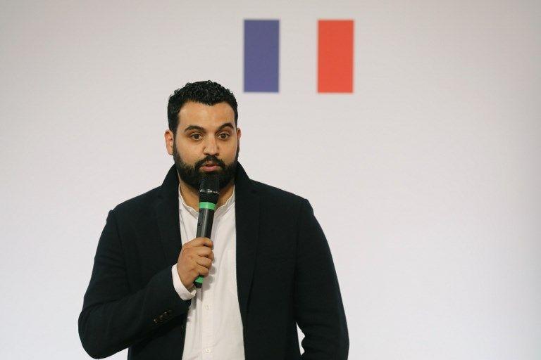 Yassine Belattar décide de démissionner du Conseil présidentiel des villes