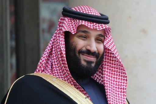 Pourquoi l'Arabie Saoudite a-t-elle gelé ses relations diplomatiques avec le Canada ?