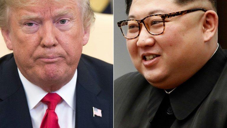 Un prix Nobel de la paix pour Trump... made in Chine ?