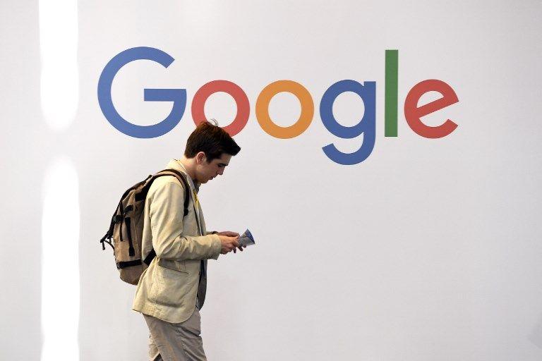 Attention espionnage : l'extension Stylish du navigateur Chrome enregistre secrètement tout ce que ses utilisateurs font sur le Web, au nez et à la barbe de Google et Mozilla