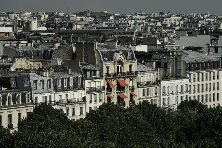Les années 2010 ou le triomphe des métropoles