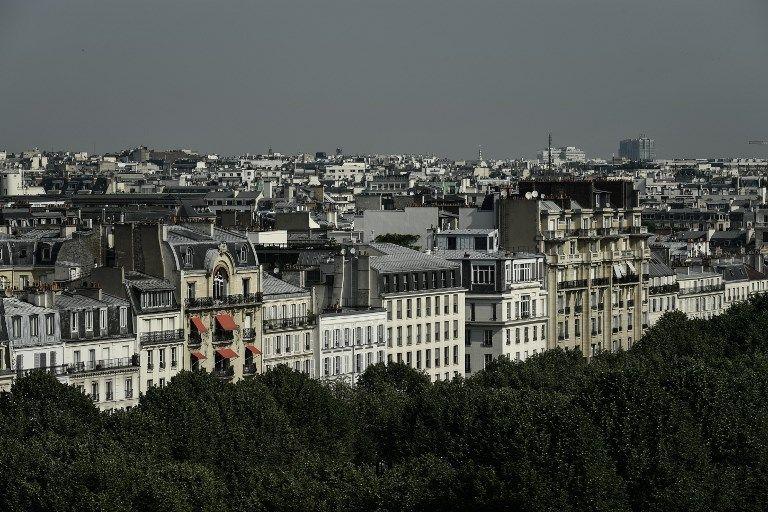 Le boom de l'immobilier a rapporté 32,5 milliards d'euros de recettes fiscales en plus en 2017