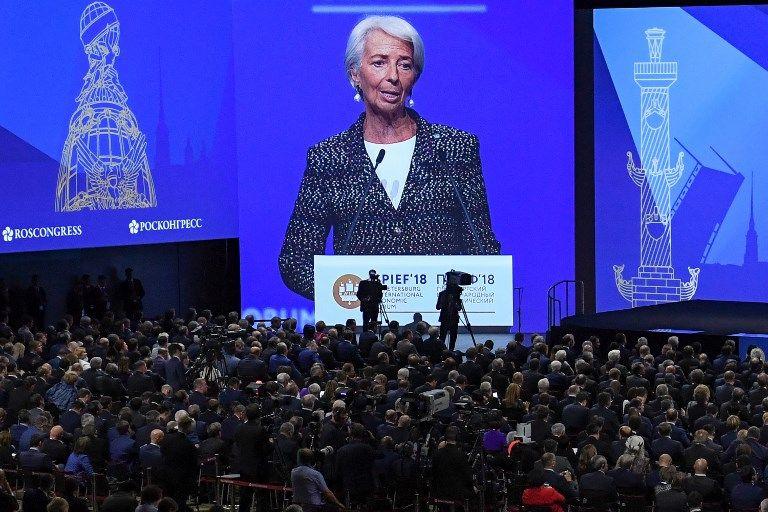 Retour en arrière ou réinvention du commerce international ? Ce que nous réserve le coup d'arrêt au libre-échange décidé par le G20