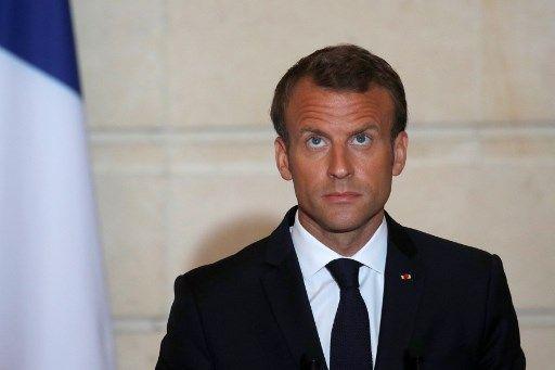 Plan anti-pauvreté : les mesures prévues par Emmanuel Macron retardées pour des questions d'arbitrages