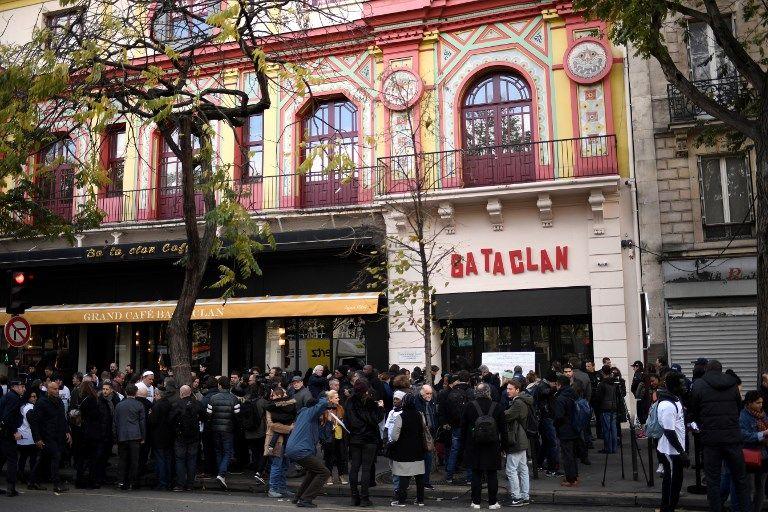 Médine au Bataclan : cette inquiétante crise d'immaturité dans laquelle s'enfonce la France