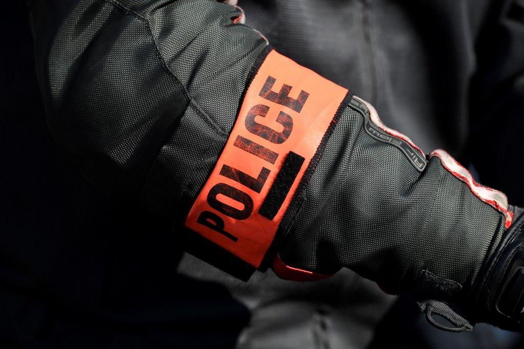 """Policiers massacrés à Herblay : et on ose écrire que """"le mobile des agresseurs est inconnu"""""""