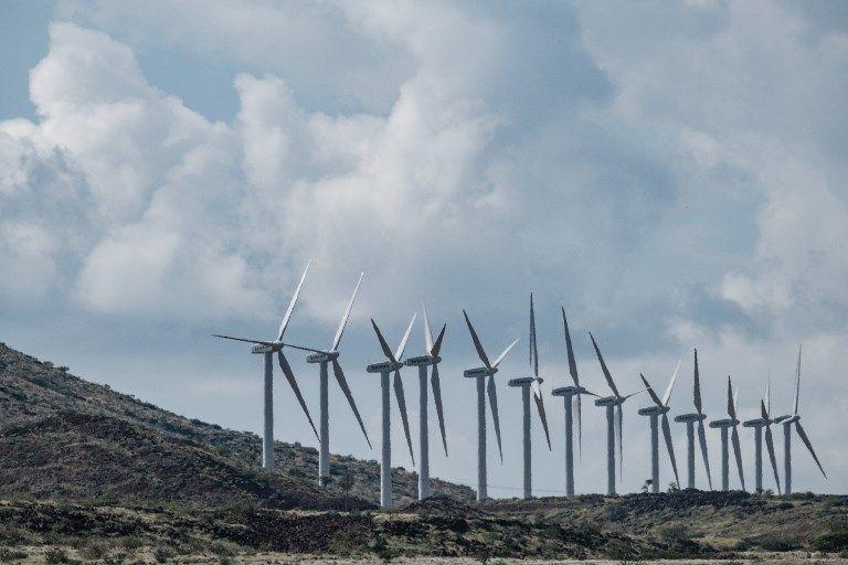 Novethic et autres promoteurs forcenés de la transition écologique : en marche vers un nouveau fascisme vert ?