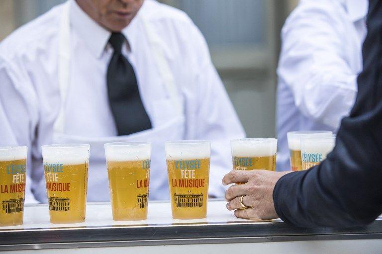 Zéro alcool : une nouvelle étude s'attaque au mythe du verre quotidien bon pour la santé