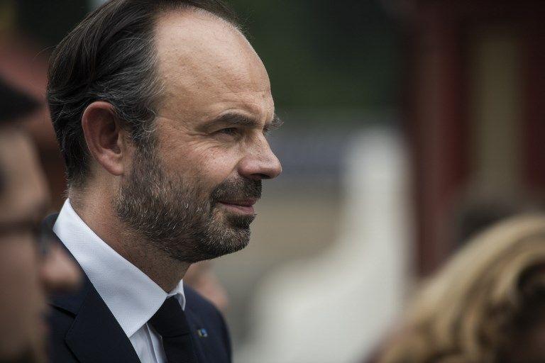 Edouard Philippe évalue ses ministres… mais au fait, quel bulletin de fin d'année pour le chef du gouvernement ?