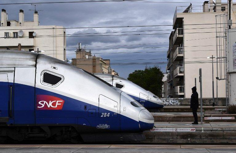 SNCF : un bug résilie tous les abonnements iDTGVMax2 (et les réservations prévues pour cet été)