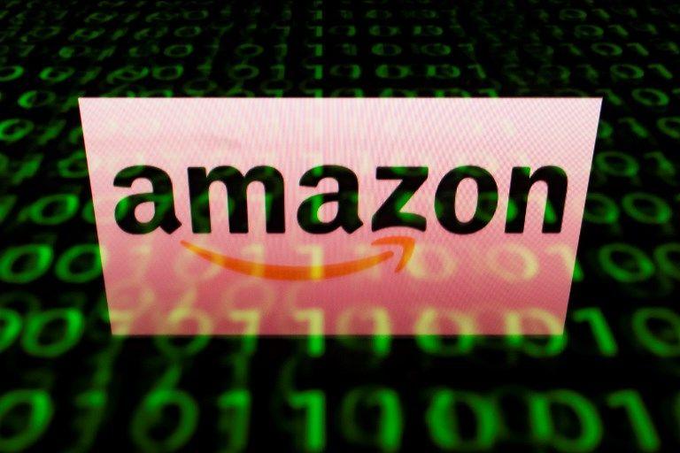 Carrefour accélère sa mutation pour échapper à l'ogre Amazon qui peut désormais tout se permettre....