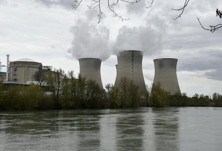 Sécurité et sûreté des installations nucléaires : du bon usage de la transparence