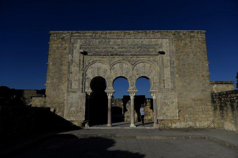 Barbastro, an de grâce 1064 : le jour où la Chrétienté mit un pied ferme en Espagne musulmane