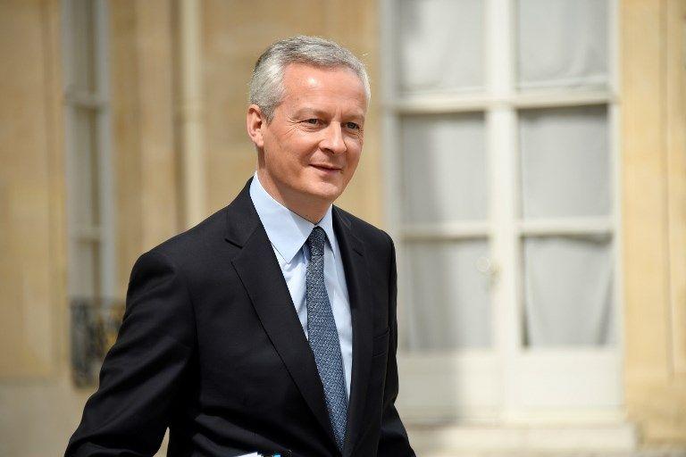 Pourquoi Bruno Le Maire se trompe en faisant de la baisse de la dette publique un objectif prioritaire dans le contexte actuel
