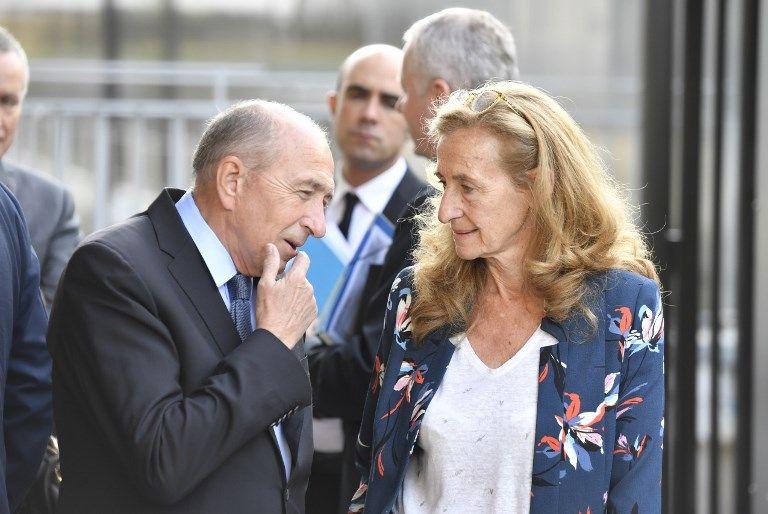 Evasion de Redoine Faïd : Nicole Belloubet prévoit une réorganisation de l'administration pénitentiaire