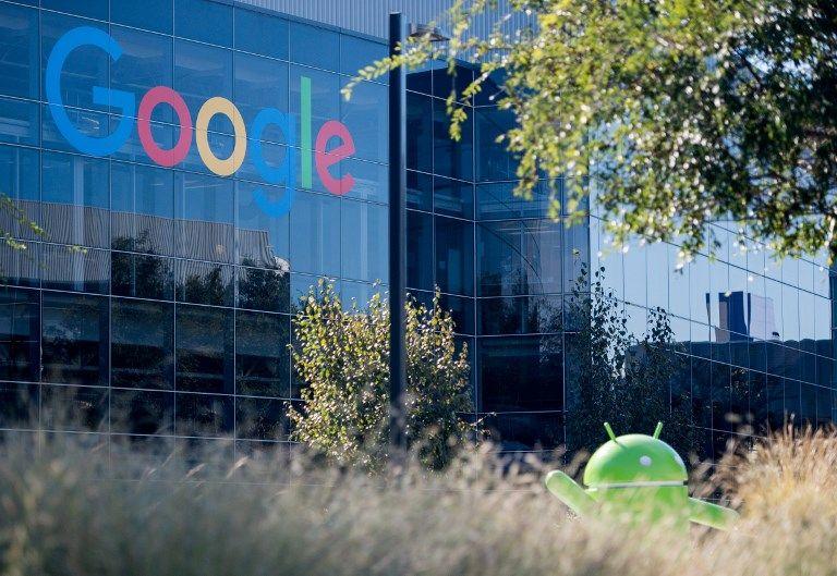 Mega amende pour Google : quand l'Europe prend enfin le taureau par les cornes