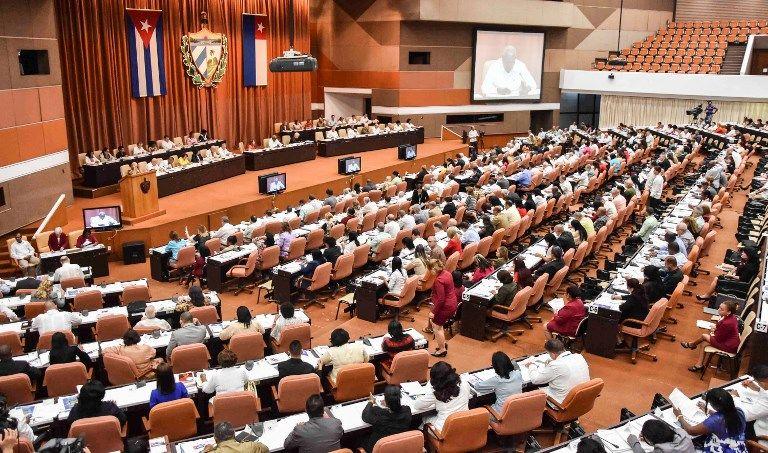 Propriété privée et l'économie de marché font leur entrée dans la constitution : Cuba dit-elle « adios » au communisme ?